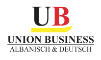 Union Business