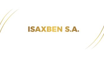ISAXBEN S.A.