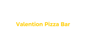 Valention Pizza Bar