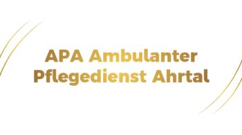 APA Ambulanter Pflegedienst Ahrtal