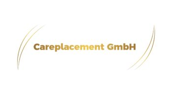 Careplacement GmbH