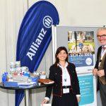 Foto nga Kongresi i II-të ne Frankfurt, Gjermani